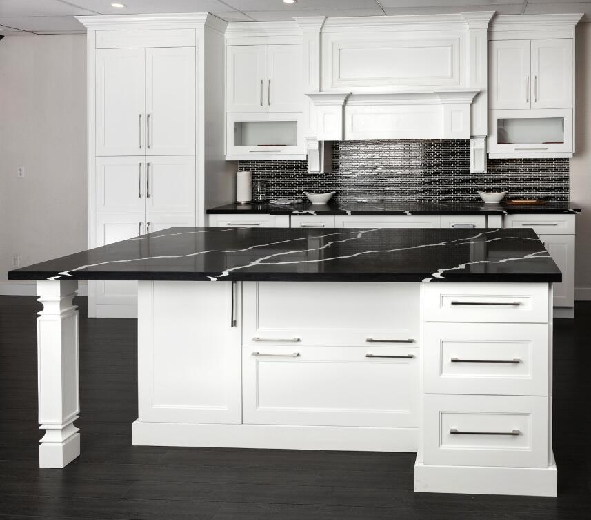 step-shaker-white-kitchen
