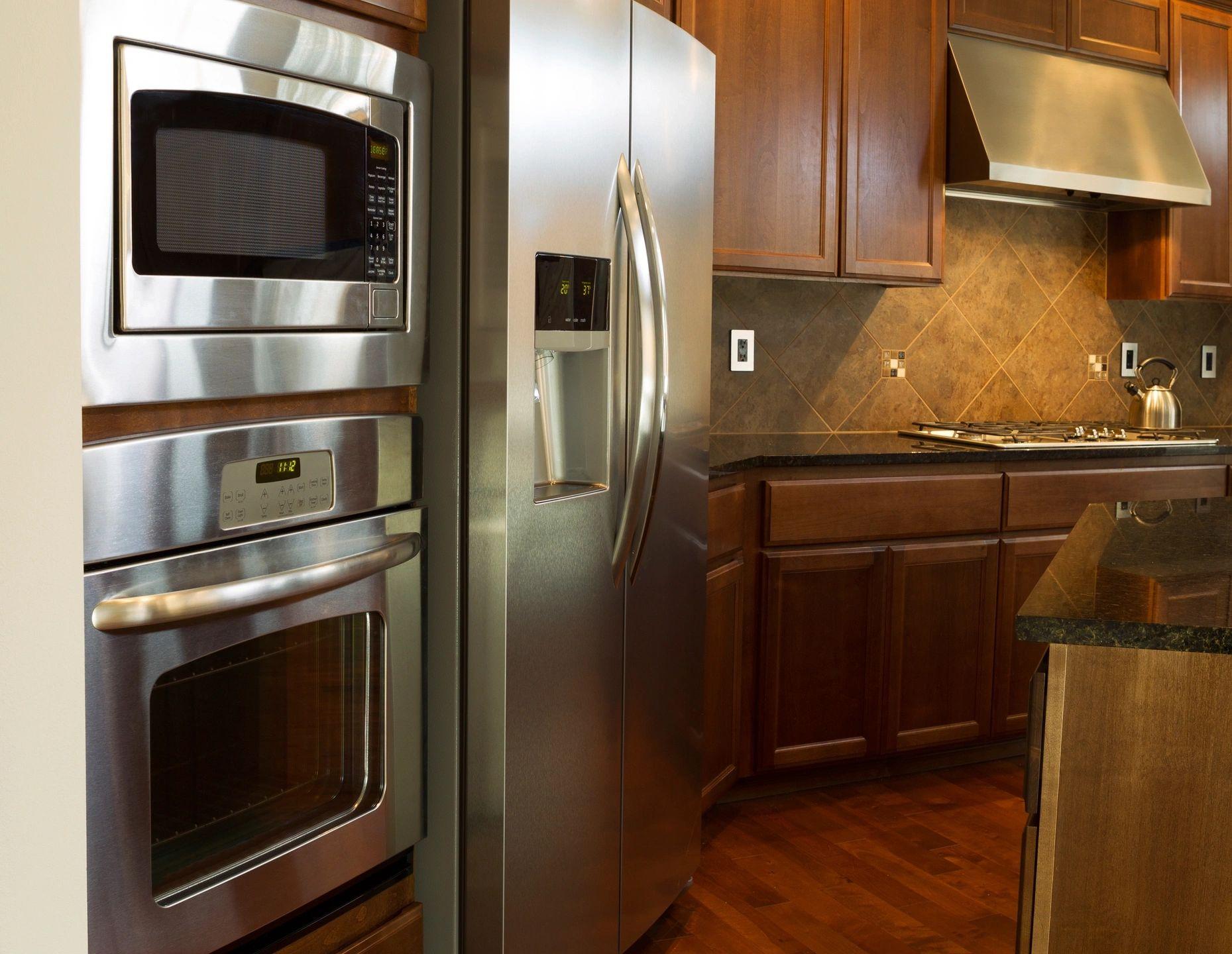 kitchen from todays designer kitchens