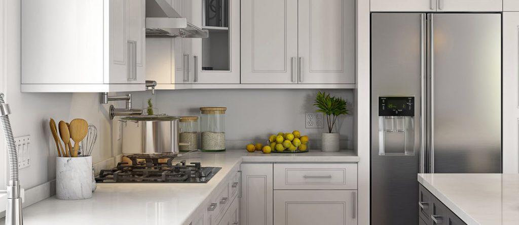 Exploring Hdf Kitchen Cabinets Todays Designer Kitchens Niagara