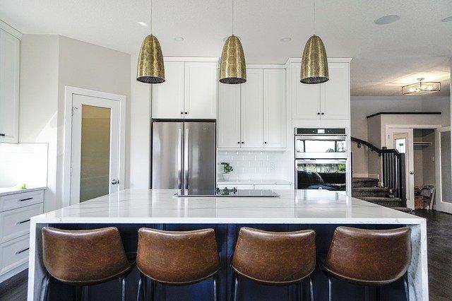 kitchen-3689917_640